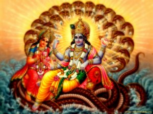 vaikuntha-ekadashi-vishnu