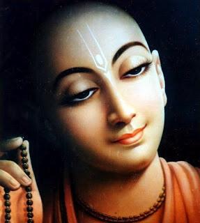 Gopi Chandana